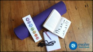 Evolve - Yoga Study Group @ Online (Interactive webinar) | Auckland | Auckland | New Zealand