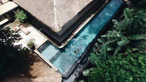 Bali Escape @ Bali | Bali | Indonesia