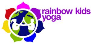 Auckland, New Zealand 3 Day Kids Yoga Teacher Training @ RAW yoga | Auckland | Auckland | New Zealand
