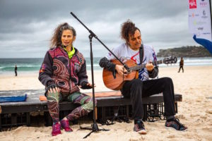 Ana Forrest Workshop - Free from Struggle @ Om Yoga Studio   Auckland   Auckland   New Zealand