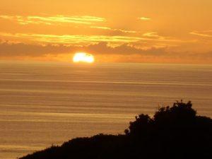 Spring Yoga Refresh Retreat @ Anahata Yoga Retreat | Clifton | Tasman | New Zealand