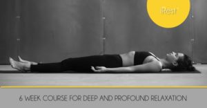 6-Week Course for Deep & Profound Relaxation @ Mother-Well Holistic Health | Auckland | Auckland | New Zealand