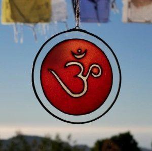 Creating Change - New Years Retreat @ Anahata Yoga Retreat | Clifton | Tasman | New Zealand