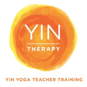 Yin Therapy - Yin Yoga & Anatomy Workshop @ Studio Evolve | Nelson | New Zealand