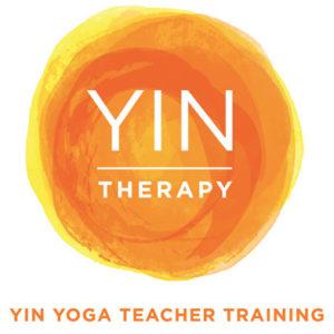 Yin Therapy Yin Yoga - The Rebound Masterclass @ Golden Yogi | Auckland | Auckland | New Zealand
