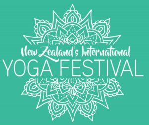 New Zealand's International Yoga Festival 2018 @ Kawai Purapura | Auckland | Auckland | New Zealand
