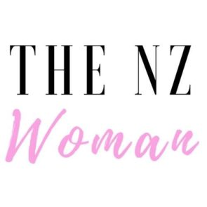 The NZ Woman