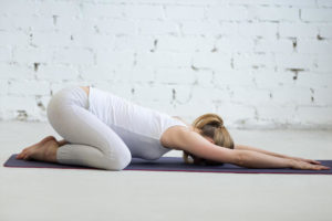 HYGGE YOGA - Afternoon Retreat @ Ivy Studio | Auckland | Auckland | New Zealand