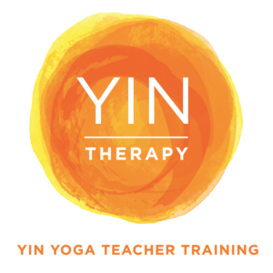 YIN THERAPY RYT200 Yin Yoga & Anatomy Teacher Training - Free Info Talk @ Studio Evolve | Nelson | New Zealand