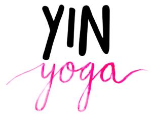 Yin Yoga Therapy @ Z Health Studio | Paraparaumu | Wellington | New Zealand