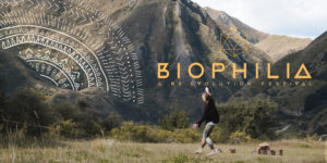 Biophilia Festival @ Ben Lomond Station, Queenstown | Otago | New Zealand