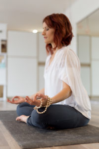 Introduction to Meditation and Mindfulness @ Yoga Within | Auckland | Auckland | New Zealand