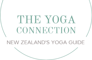 TheYogaConnection-Logo
